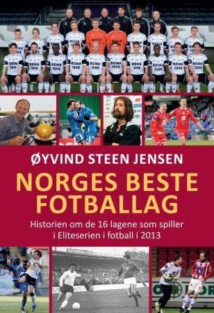 Norges beste fotballag
