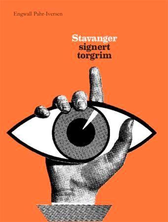 Stavanger signert torgrim