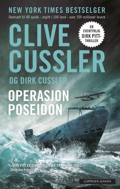 Operasjon Poseidon