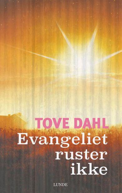 Evangeliet ruster ikke