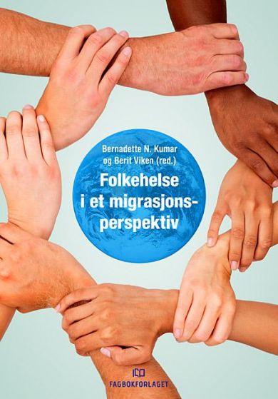 Folkehelse i et migrasjonsperspektiv