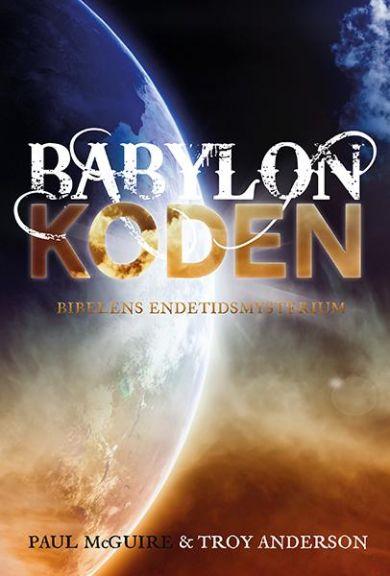Babylonkoden