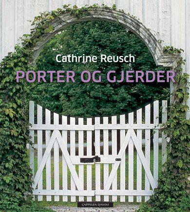 Porter og gjerder