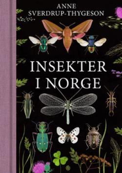 insekter_i_norge.jpg