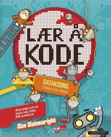 Lær å kode