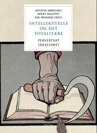 Intellektuelle og det totalitære