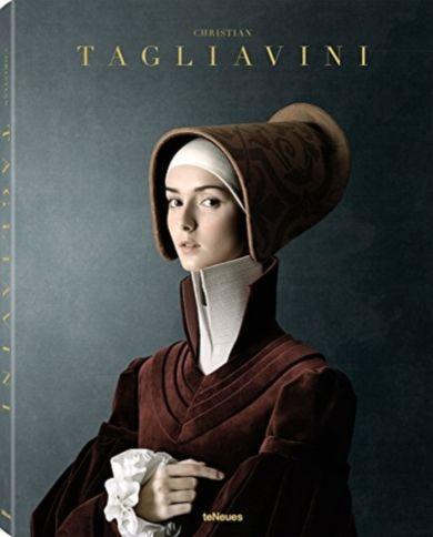 Christian Tagliavini