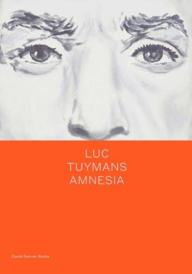 Luc Tuymans: Good Luck