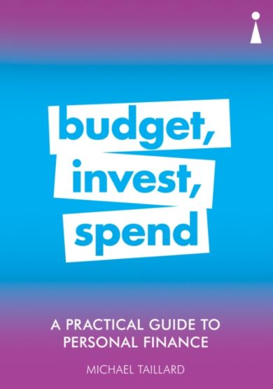 A Practical Guide to Personal Finance
