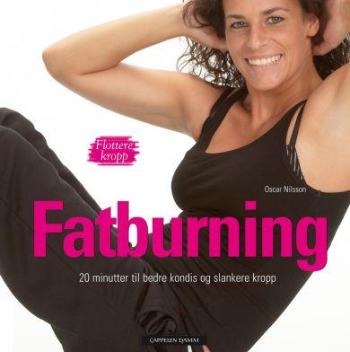 Fatburning