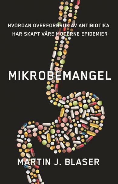 Mikrobemangel