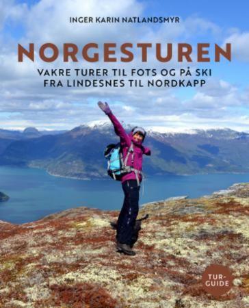 Norgesturen