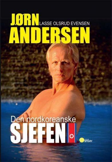 Jørn Andersen