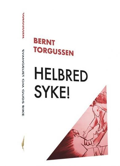 Helbred syke!