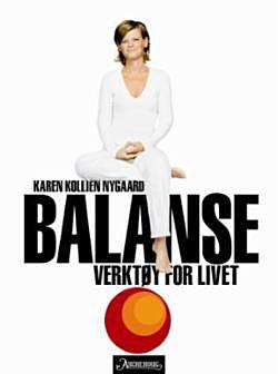Balanse
