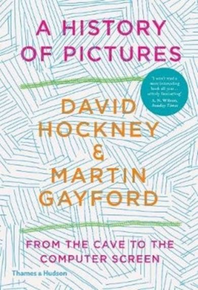 History of Pictures, A