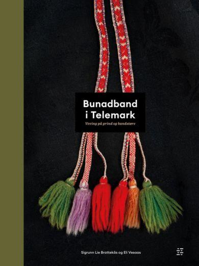 Bunadband i Telemark