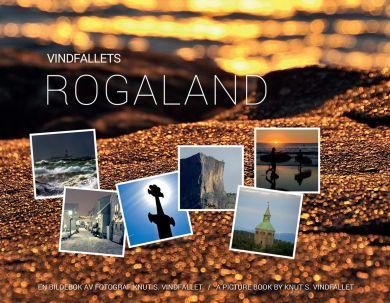 Vindfallets Rogaland