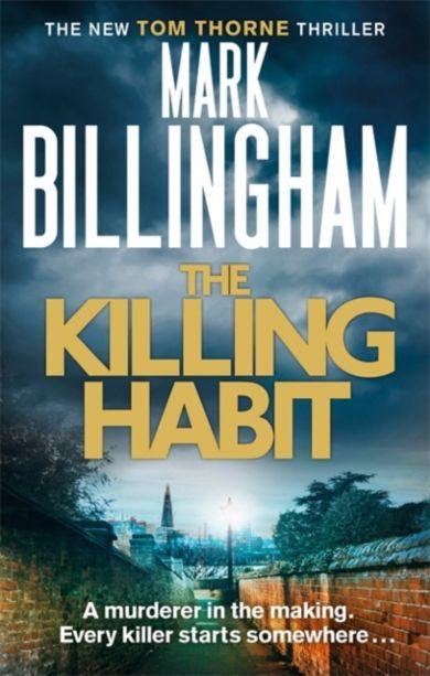 Killing Habit, The