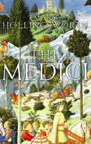 Medici, The