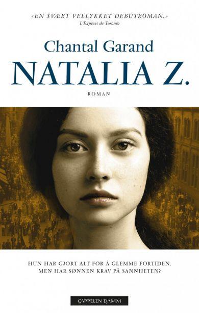 Natalia Z.