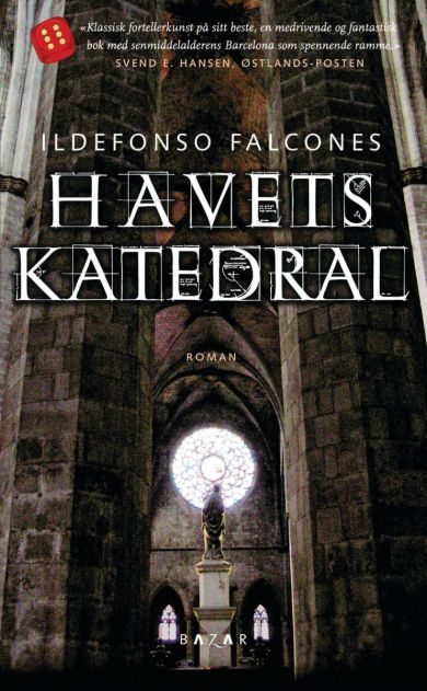 Havets katedral