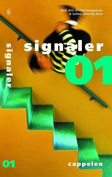 Signaler 01