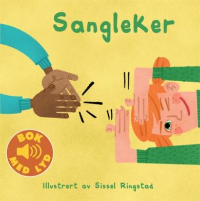 Sangleker