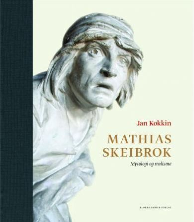 Mathias Skeibrok