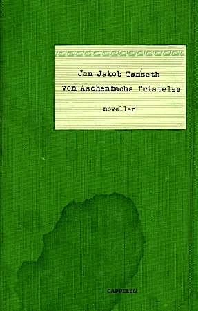 Von Aschenbachs fristelse