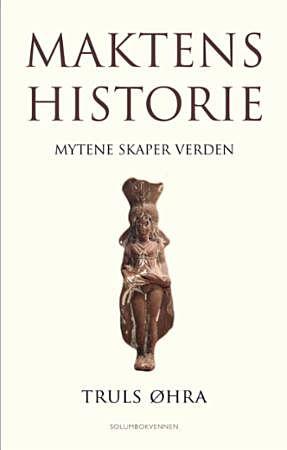 Maktens historie