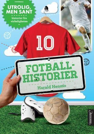 Fotballhistorier