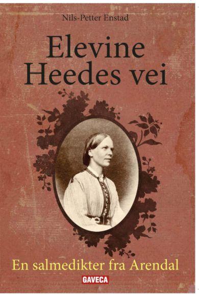 Elevine Heedes vei
