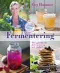 Fermentering