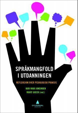 Språkmangfold i utdanning