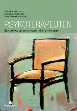 Psykoterapeuten
