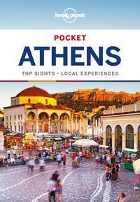 Pocket Athens