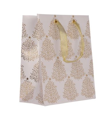 Gavepose Pearl Gold Trees M