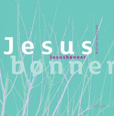 Jesusbønner