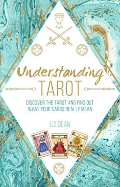 Understanding Tarot