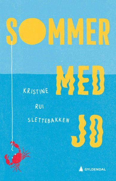 Sommer med Jo