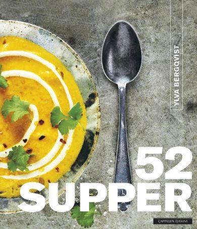 52 supper