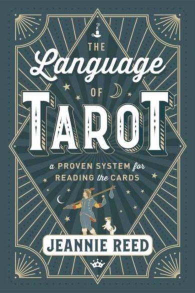 The Language of Tarot