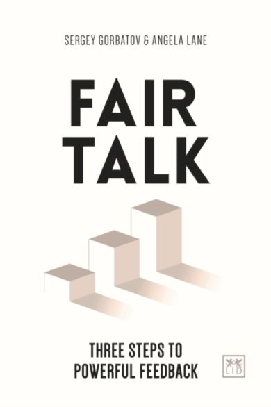 Fair Talk