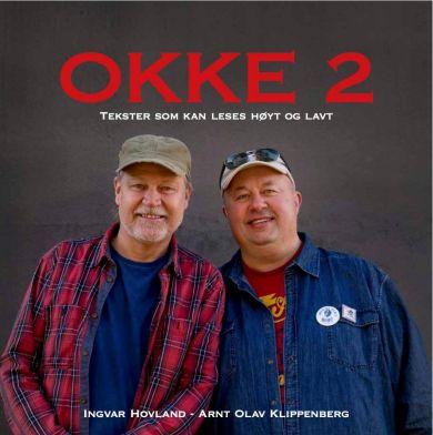 Okke 2