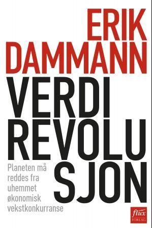 Verdirevolusjon