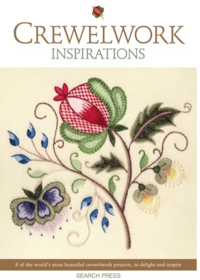 Crewelwork Inspirations