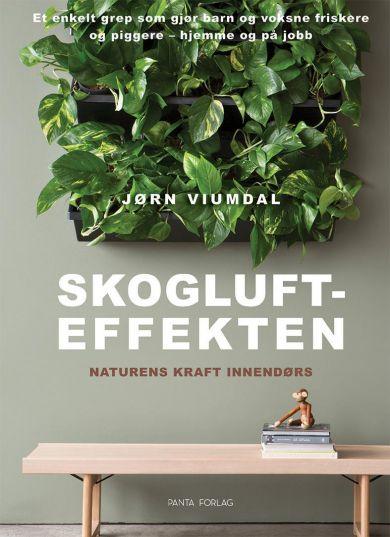 Skogluft effekten