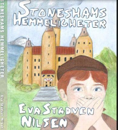 Stoneshams hemmeligheter