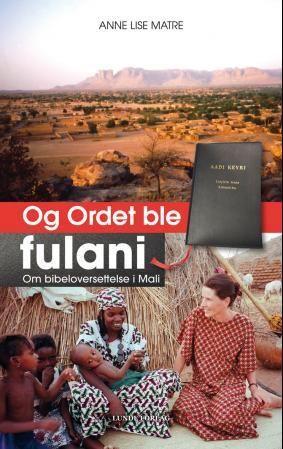 Og Ordet ble fulani